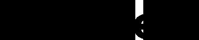 Geniled Logo